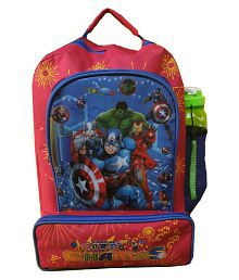 School Bags  School Bags Online UpTo 89% OFF at Snapdeal.com 08bbf9cfc9