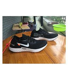 Running Shoes For Womens  Buy Women s Running Shoes Online at Best ... 45c161649ade