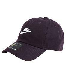 Caps   Hats  Buy Hats a6c02d3b672