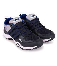15779b2d1 Shoes For Boys  Boys Shoes Online UpTo 77% OFF at Snapdeal.com