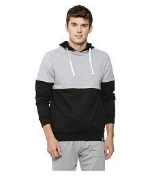 5f65b26a00c3d3 Sweatshirts For Men Upto 80% OFF  Buy Hoodies   Men s Sweatshirts ...