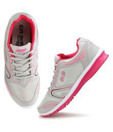 8423895f0c9 Running Shoes For Womens  Buy Women s Running Shoes Online at Best ...