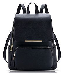 9fcc77eabfe7 School Bags  School Bags Online UpTo 89% OFF at Snapdeal.com