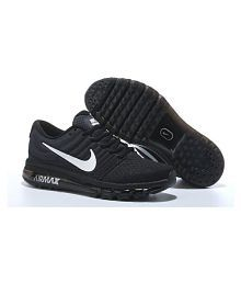 e12c50151a638 Nike Men s Sports Shoes - Buy Nike Sports Shoes for Men Online ...