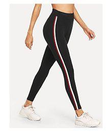 70f255154f740 Women Bottomwear: Buy Bottomwear For Women's Online at Low Prices in ...