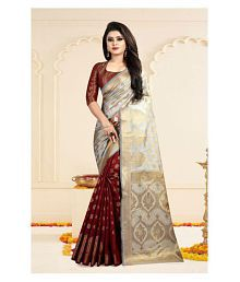 694ff4a2e2 Saree: Buy Saree Online at Low Prices, Latest Saree Collection ...