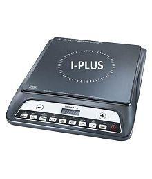 IPlus 5050 IP-5050 2000 Watt Induction Cooktop