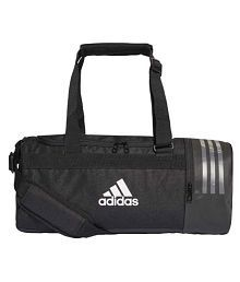 Adidas Bags   Luggage - Buy Adidas Bags   Luggage at Best Prices in ... f6d9f8ee7369b