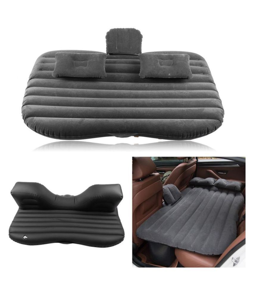 New Star Car Inflatable Bed