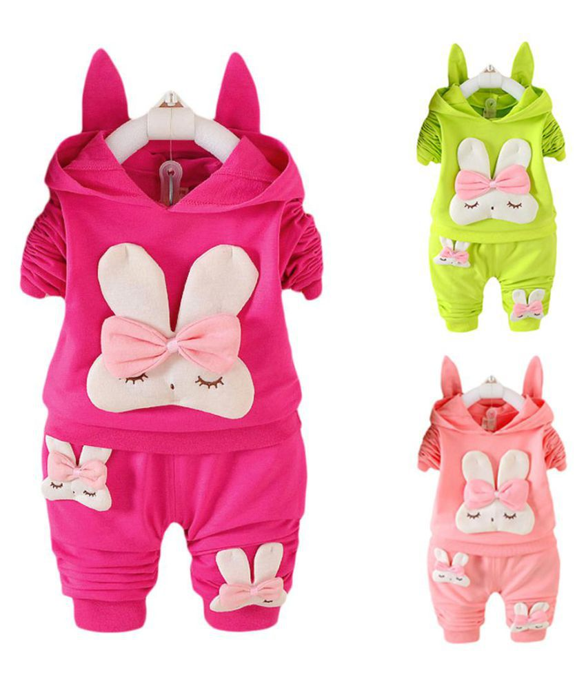 Lovely Baby Girls Rabbit Design Hooded Coat Long Pants Two Piece Dress Outfits Buy Lovely Baby Girls Rabbit Design Hooded Coat Long Pants Two Piece Dress Outfits Online At Low Price,Matching King And Queen Crown Tattoo Designs