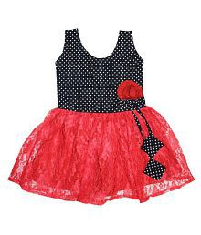 Baby Clothes  Buy Baby Clothes for New Born Boys   Girls Online in ... e967d3c0f