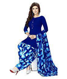 906c377b6 Dress Materials UpTo 80% OFF: Dress Materials Online - Snapdeal