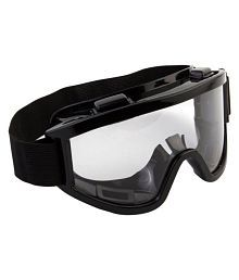 ebab23e7c0c Bike Goggles   Buy Bike Goggles Online at Best Prices in India ...