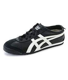 huge discount 3a5e2 dd452 ONITSUKA TIGER Casual Shoes: Buy ONITSUKA TIGER Casual Shoes ...