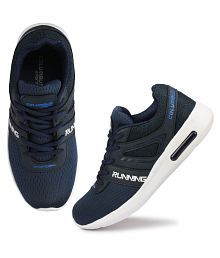 9c3c405ad2d7 Buy Discounted Mens Footwear   Shoes online - Up To 70% On Snapdeal.com