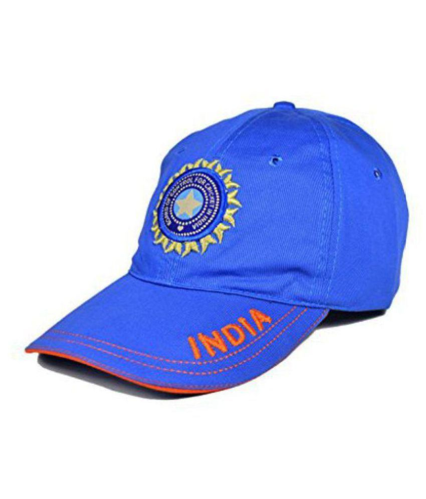 kd kids team India cap  Buy Online at Low Price in India - Snapdeal e527d338efb