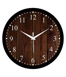 clocks online upto 90 off designer clocks at best prices on snapdeal rh snapdeal com