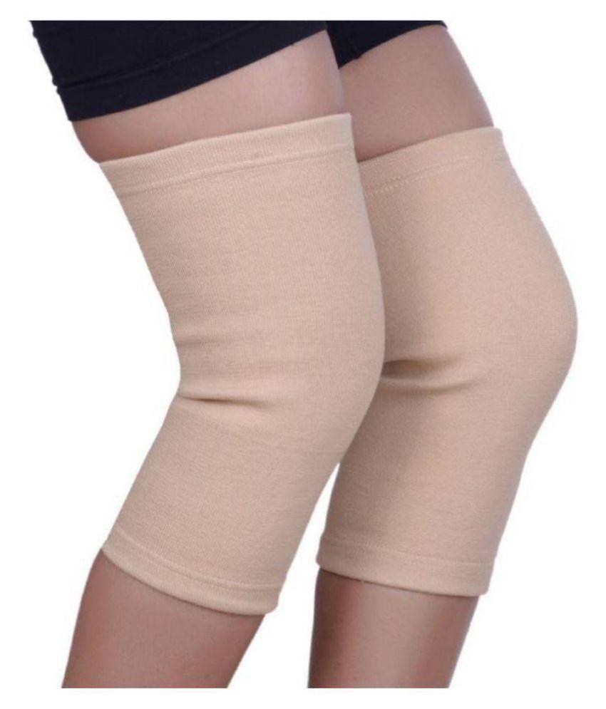 Medtrix Knee Cap Knee Support - XXXL Regular