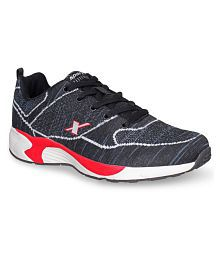 870aab4f9b36d Buy Discounted Mens Footwear   Shoes online - Up To 70% On Snapdeal.com