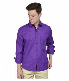 Shirt - Buy Mens Shirts Online at Low Prices in India - Snapdeal eb9ba584e