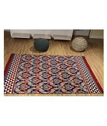 rugs carpets buy rugs carpets online at best prices in india on rh snapdeal com