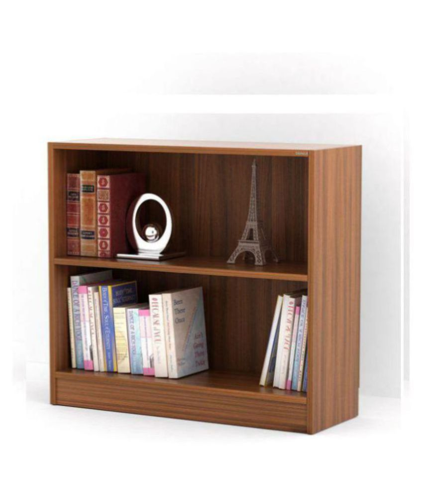 bluewud alex wall book shelf home decor display storage rack cabinet rh snapdeal com