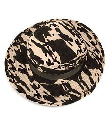 62237498d14 Hats For Mens  Buy Hats For Mens Online at Low Prices on Snapdeal.com