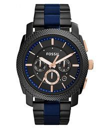 86312ad3f7 Watches - Buy Watches (वॉचेस) Online at Low Prices & Offers for ...