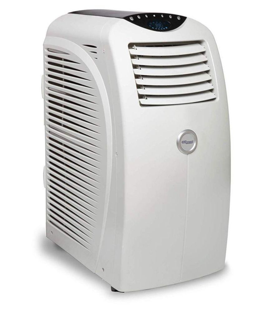 super general 1 5 ton portable ac sgpi182 white price in india rh snapdeal com