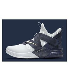 CROWD PULLERS Source · Nike Shoes Price UpTo 80 Buy Nike Shoes Online on  Snapdeal 6b68b7070