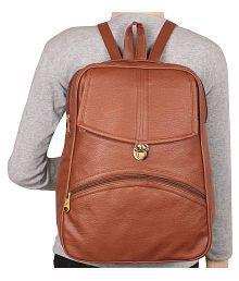 07b497b94b23 School Bags  School Bags Online UpTo 89% OFF at Snapdeal.com