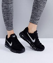 6b23a9baece76 Running Shoes For Womens  Buy Women s Running Shoes Online at Best ...