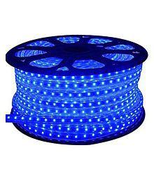 Festive Lighting: Buy Seasonal Lighting Online at Best Prices in