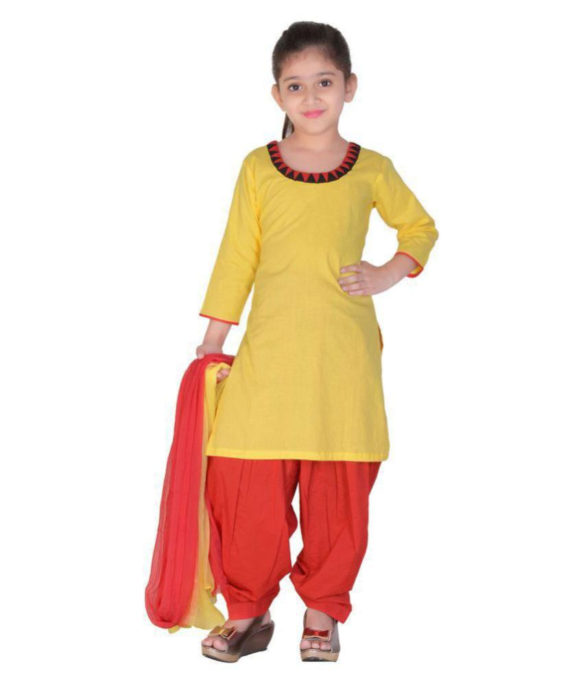 f8bdfc328c KIDS SALWAR SUIT,KIDS PATIALA SUIT,KIDS SALWAR KAMEEZ - Buy KIDS SALWAR SUIT,KIDS  PATIALA SUIT,KIDS SALWAR KAMEEZ Online at Low Price - Snapdeal