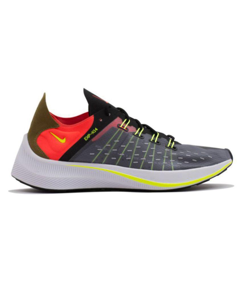 fbd7e05b8ec9 Nike EXP-X14
