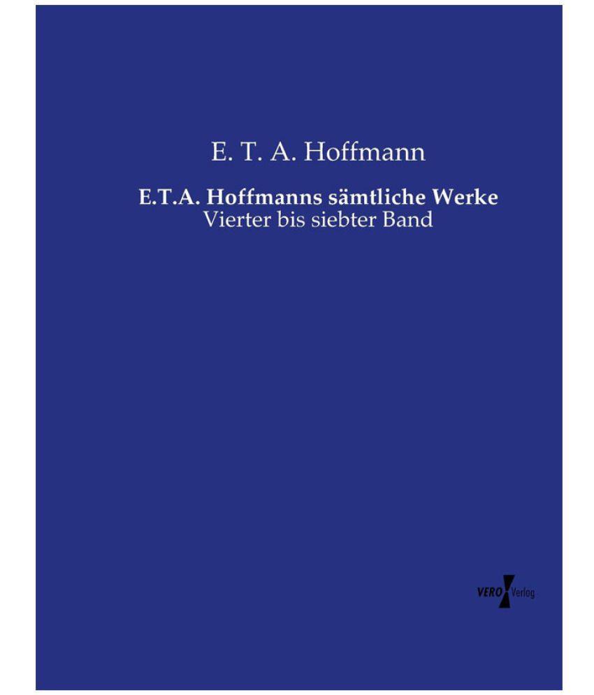 eta hoffmann werke