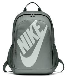 a3c9449de941 Nike School Bags   Supplies - Buy Nike School Bags   Supplies Online ...