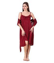 Women Nightwear Upto 80% OFF  Women Nighties 138d85846