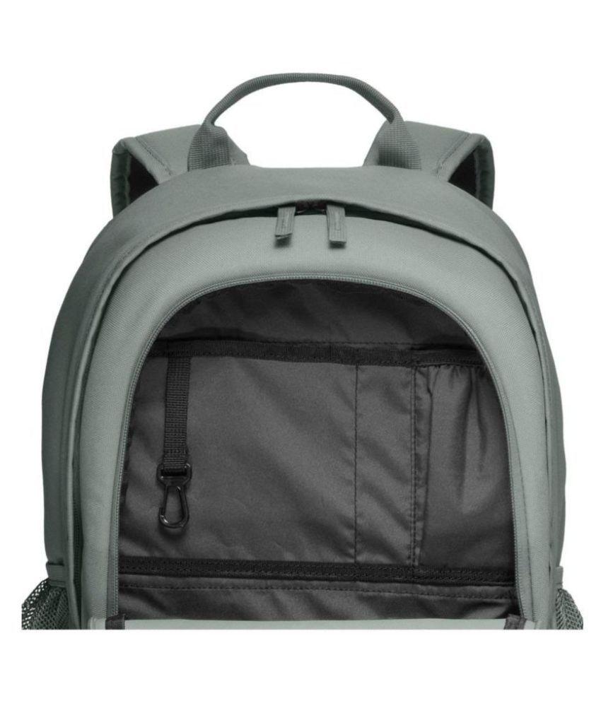 3b4c8fe49524 Nike HAYWARD FUTURA - SOLID School Backpack - Buy Nike HAYWARD ...