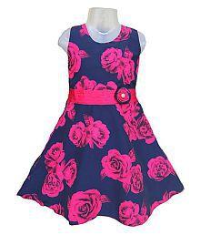 cfae30d030aa Dresses for Girls UpTo 80% OFF: Girls Dresses, Frocks Online at Best ...
