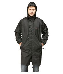 f81ea1f9b1f02 Men's Rain Wear: Buy Rain Wear for Men Online at Best Prices in ...