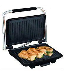 Skyline VTL-5656 1200 Watts Sandwich Griller