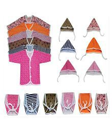 b3ebacf7f39 Baby Gifts  Buy Baby Gift Sets Online at Best Prices in India