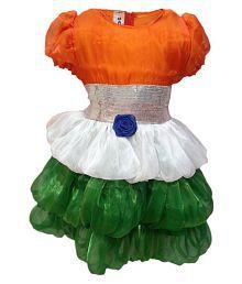 95af1ad2ae KAKU FANCY DRESSES Sports & Speciality Wear: Buy KAKU FANCY DRESSES ...