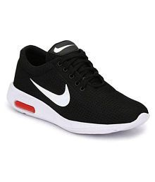 buy online 41440 ec2d0 Casual Shoes for Men  Mens Casual Shoes Upto 90% OFF   Snapdeal