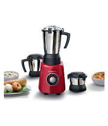 Bosch Kitchen Appliances Buy Bosch Kitchen Appliances