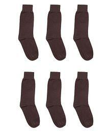 99af32ff0 Kids Kid s Socks  Buy Kids Kid s Socks Online at Best Prices in ...