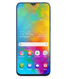 Samsung India: Buy Samsung Products Online at Best Prices