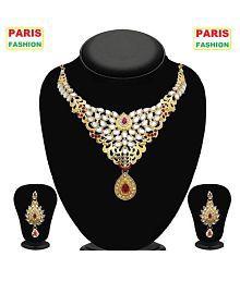 Paris Fashion India: Buy Paris Fashion Products Online at ...