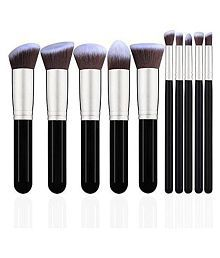 640abcac9c Face Brushes: Buy Face Brushes Online at Best Prices in India on ...